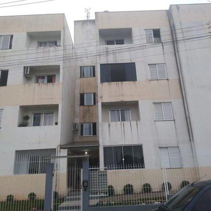 Apartamento para venda com 3 dormitórios no Bairrro Santo Expedito