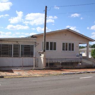 Casa 2 pisos para venda no Bairro Progresso