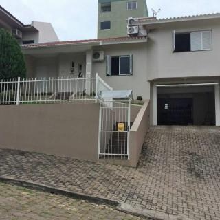 Casa para venda, 3 dormitórios com suíte
