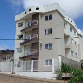 Apartamento 1 dormitório no Bairro jardim do Sol