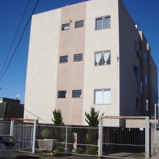 Apartamento 2 domitórios para locação