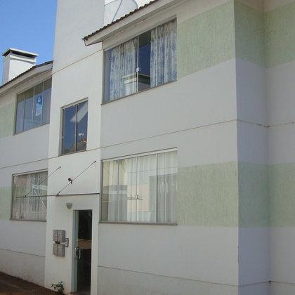 Apartamento 2 dormitórios Bairro Nova Alternativa
