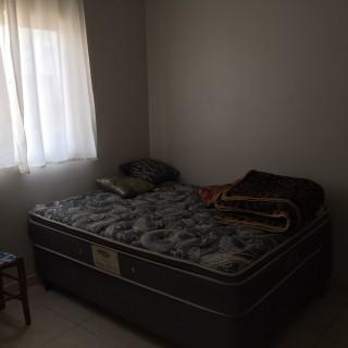 Venda apartamento 2 dormitórios no Colinas Nova Marau