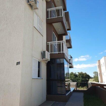 Apartamento a venda no Bairro Jardim América !