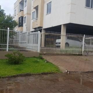 Apartamento mobiliado com 2 quartos à venda no Jardim América