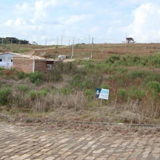 Terreno no Villa Bella com 324m²