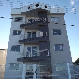 Apartamento à venda 2 dormitórios no Bairro Jardim do Sol