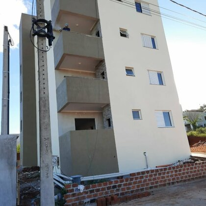 Apartamento A venda no Gram Colina !