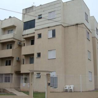 Apartamento à venda com 2 dormitórios no Bairro Porttal do Sol