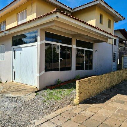 Casa para Alugar no bairro  Santa Lucia !