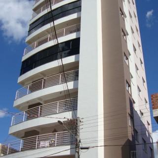 Venda apartamento 3 dormitórios com suíte