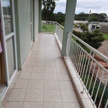 Ótimo Apartamento a venda na Santa Lucia