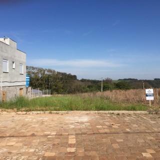 Terreno para venda no Lot. Villa Bella com 334,13m²