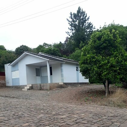 Casa a venda na cidade de  Vila Maria!